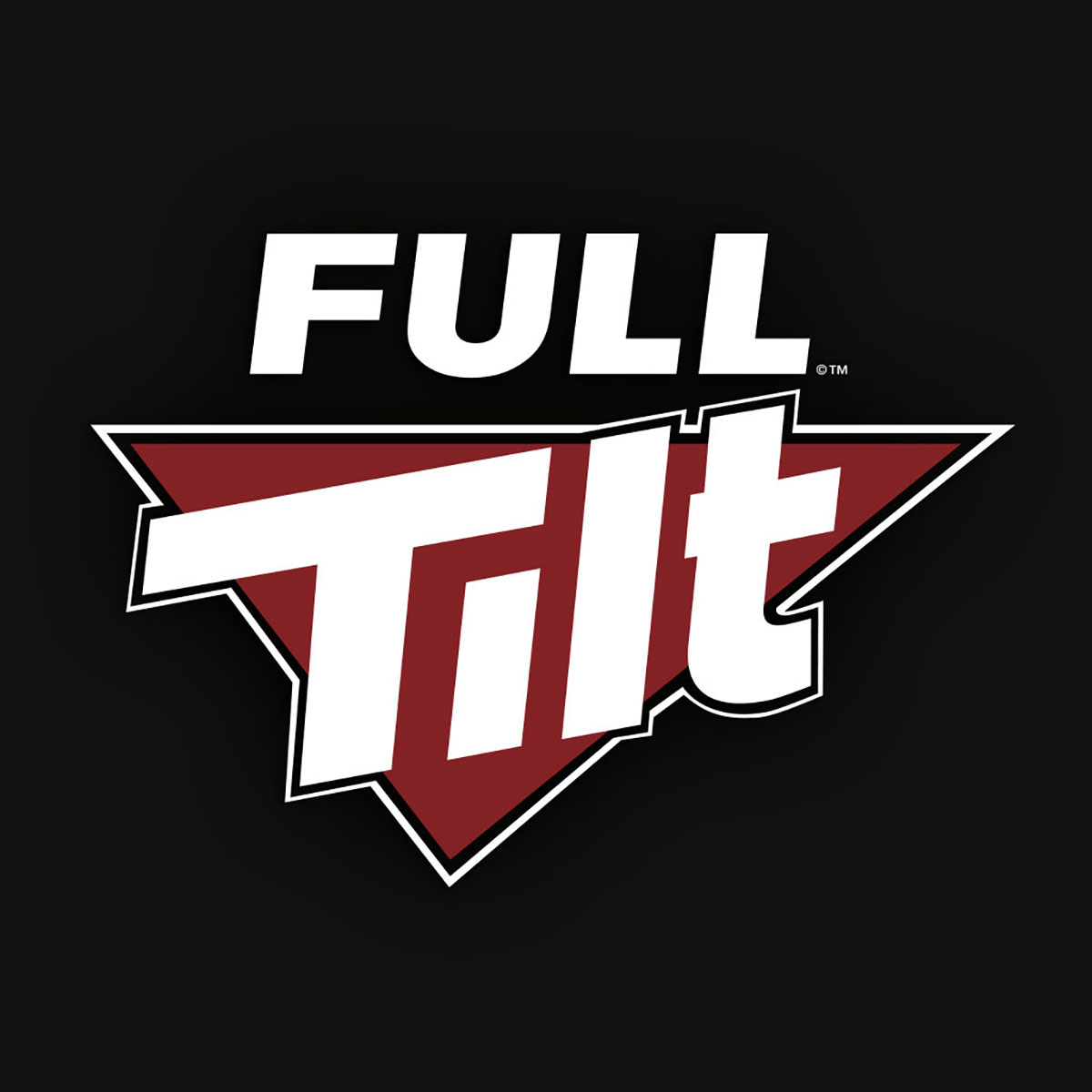 Full Tilt Poker - poker sites