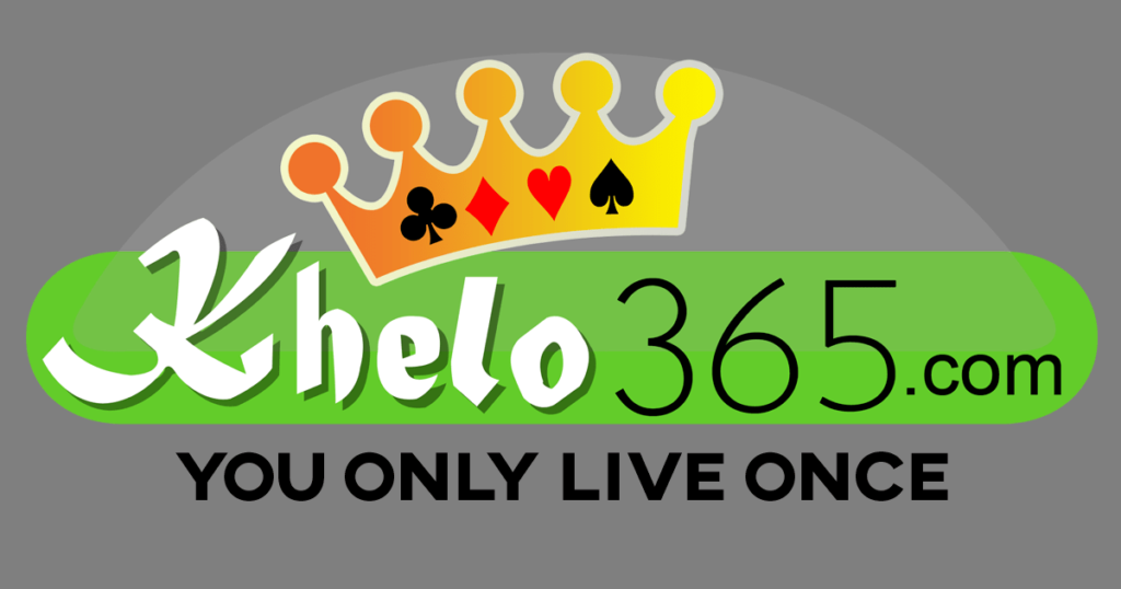 Khelo365 Download