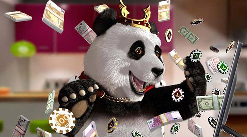 Royal Panda Casino sites