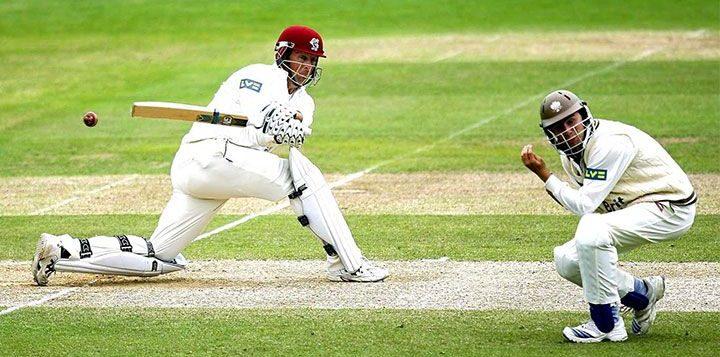 cricket expert tips
