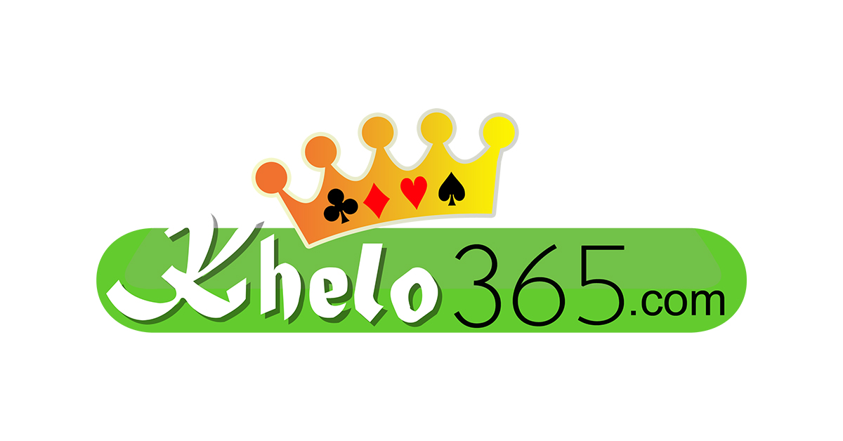 Khelo365 players