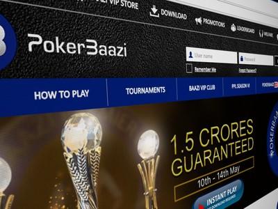 PokerBaazi Download